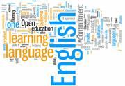 Английский для школьников и абитуриентов