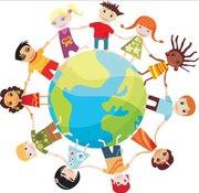 Опытный репетитор английского языка,  обучающий и взрослых,  и детей.