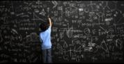 Репетитор по математике школа,  подготовка к ВУЗам,  высшая математика