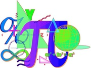 Репетитор Математика. Mathematics