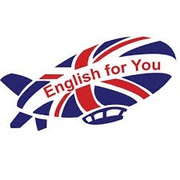 English tutor individual/ репетитор по английскому индивидуалный