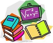 Mathematics Математика. Логика. .