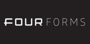 FourForms