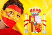 Репетитор английского и испанского языков